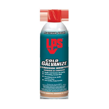 LPS Cold Galvanize 1