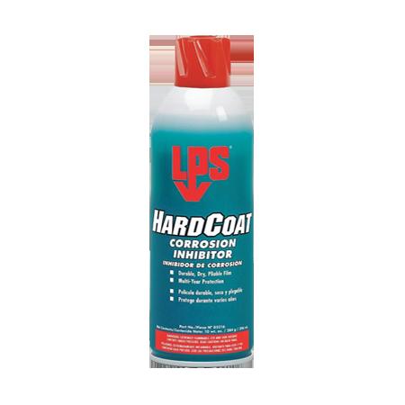 LPS Hardcoat Corrosion Inhibitor 1