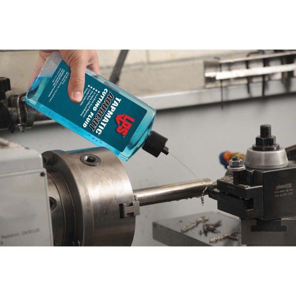 LPS Tapmatic Aqua Cut Cutting Fluid 2