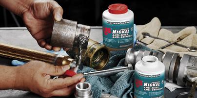 LPS Nickel Anti-Seize 2