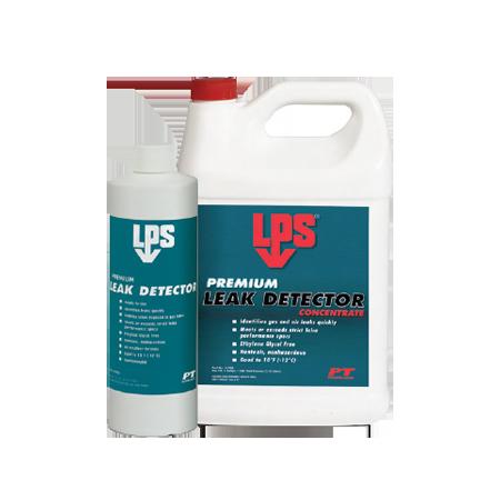 LPS Premium Leak Detector 1