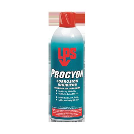 LPS Procyon Corrosion Inhibitor 1