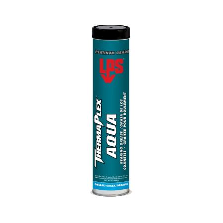 LPS ThermaPlex Aqua 1