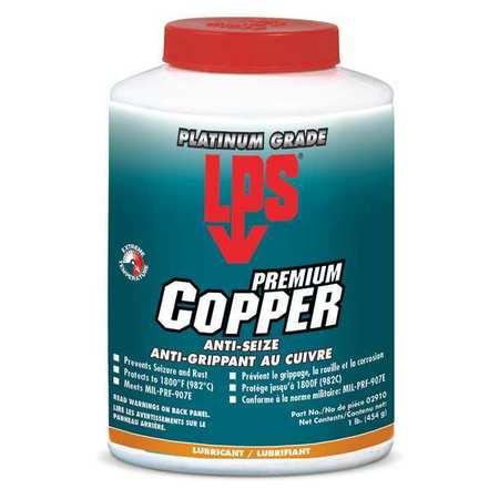 LPS Copper Anti-Seize 1