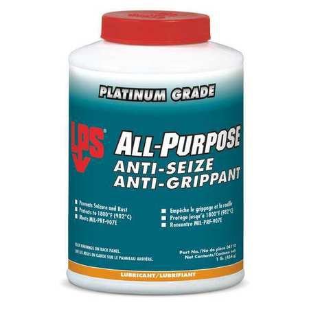 LPS All-Purpose Anti-Seize 1