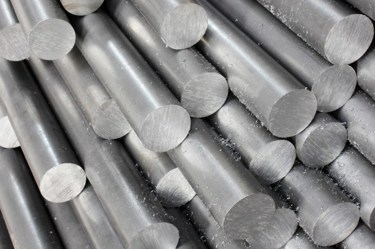 HOW TO PROTECT STEEL FROM CORROSION 1