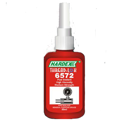 Hardex Pipe Sealant General 1