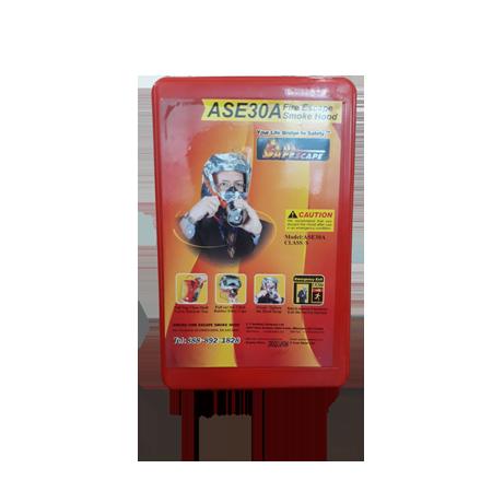 Safescape ASE30A 1