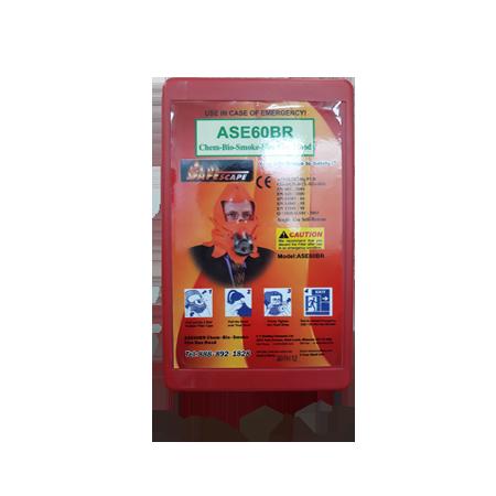Safescape ASE60BR 1