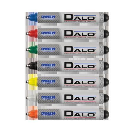 Dykem DALO® Marker 1