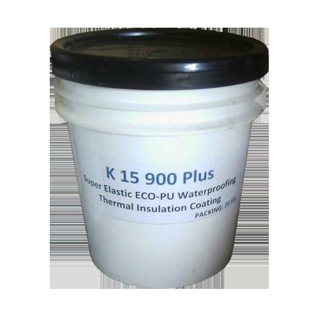 K15 900 PLUS 1