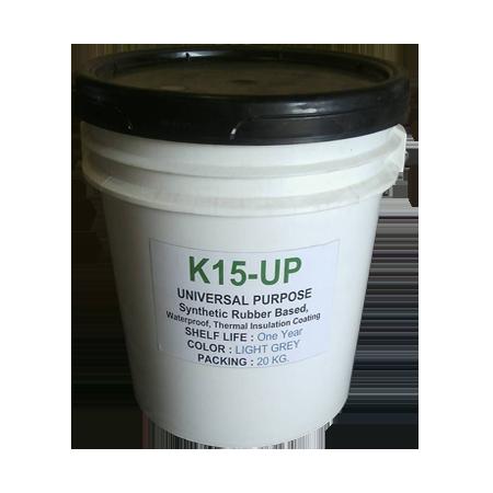 K15 UP 1