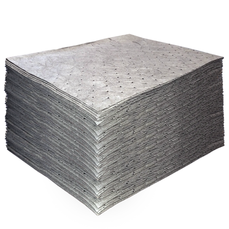 Universal Absorbent Pads 1