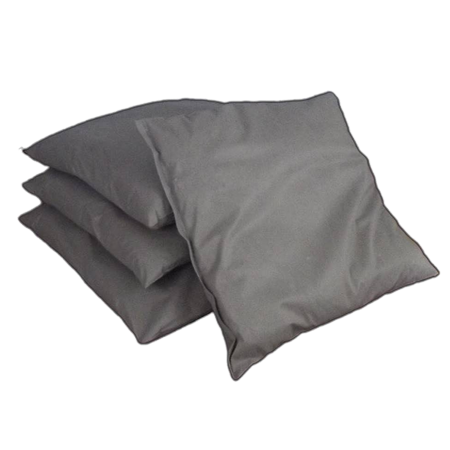 Universal Absorbent Pillow 1