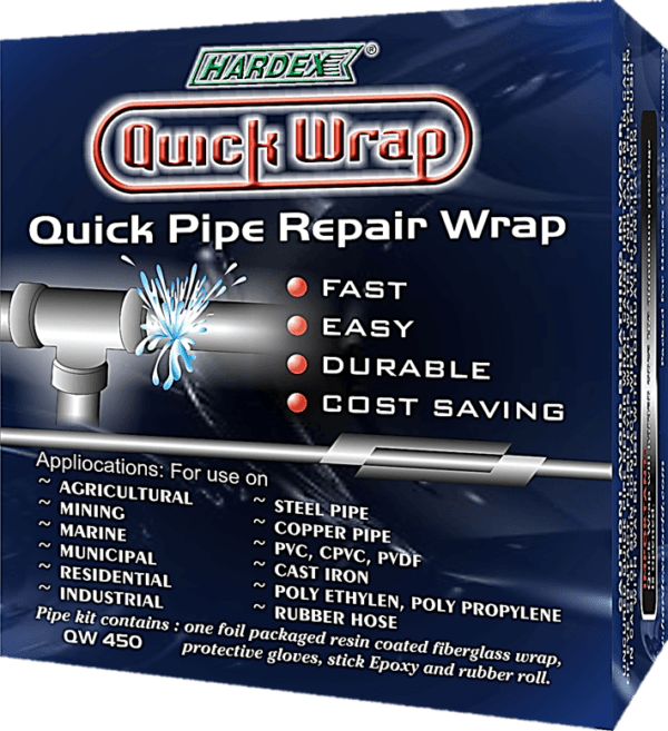 Hardex Quick Pipe Repair Wrap.png